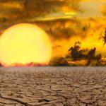 Temperatura rompe récord: junio de 2019 fue el más cálido de la historia
