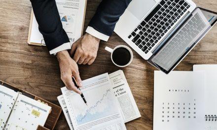 Empresarios mexicanos llevan 72 meses sin recuperar la confianza para invertir
