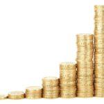 Desigualdad de ingresos: un abismo entre ricos y pobres