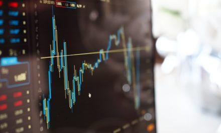 Máximo al 1%: CEPAL y especialistas recortan otra vez las expectativas de crecimiento