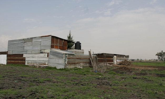Pobreza en Guanajuato, un nuevo descalabro
