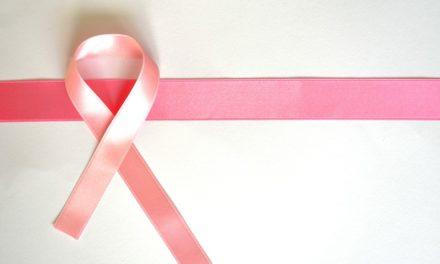 Cáncer de mama y de cérvix: dos agendas que la #4T no debe olvidar