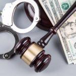 La corrupción nuestra de todos los días