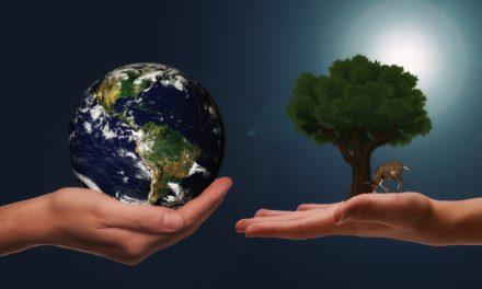 Ética para la nueva era
