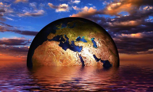 Sindicatos: ¡apoyemos la huelga climática!