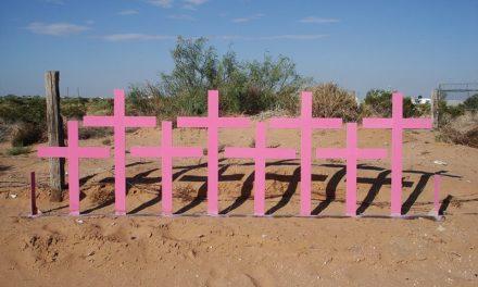 El recuento del horror y la evidencia sobre la violencia misógina-feminicida