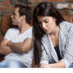 182% más divorcios, en menos de dos décadas