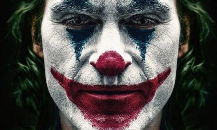 Joker: el retrato perfecto de una sociedad enferma