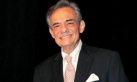 """José José, """"Sarita"""" y el alcoholismo en México"""