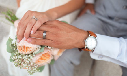 Repensar -y replantear- el matrimonio