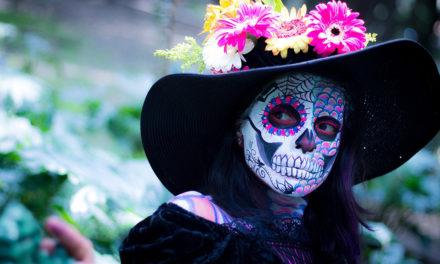 Veinte años de mortalidad evitable: ¿de qué morimos las y los mexicanos?
