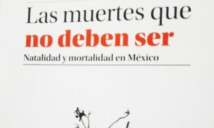 Un ensayo sobre la desigualdad vital en México