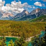 Renovar el contrato natural con la Tierra