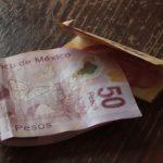 En tiempos de bajo crecimiento, ¿cómo le va a los mexicanos con su salario?
