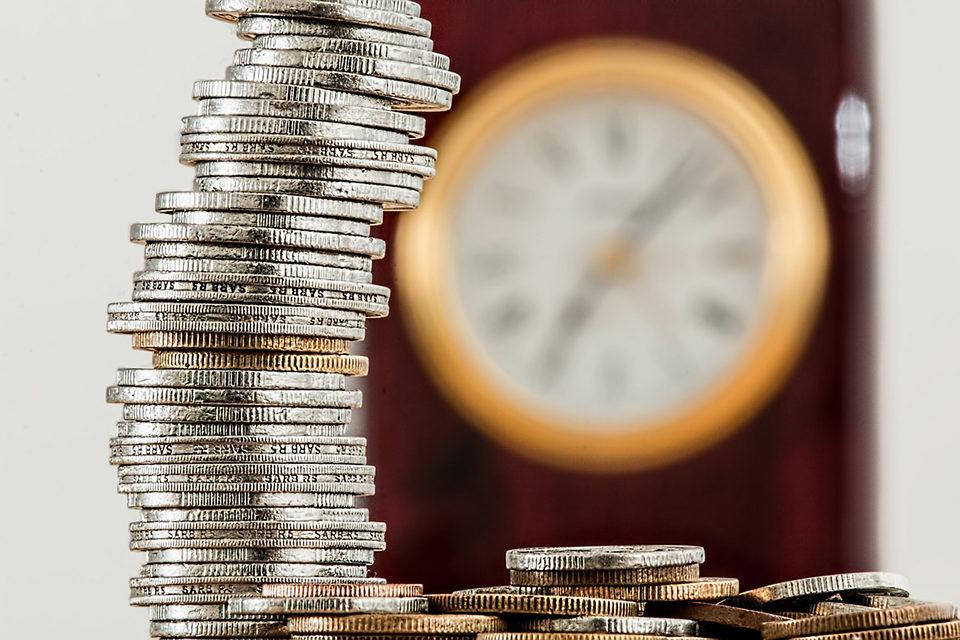 La reforma fiscal que urge