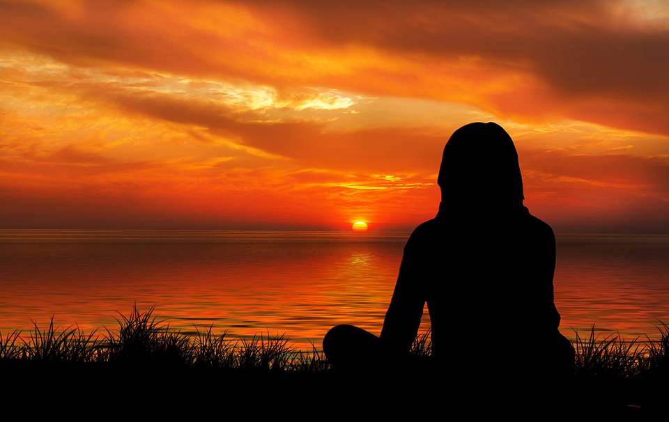 La importancia de la espiritualidad para la salud