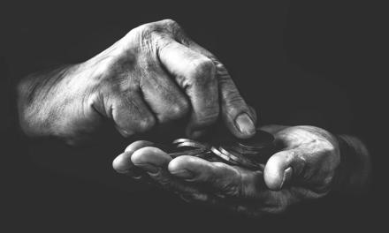 Aumenta la pobreza en América Latina: Cepal