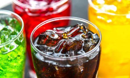 Coca-Cola construye su emporio sobre la salud de mexicanos