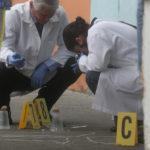Los datos sobre homicidios son alarmantes, pero podrían ser peores