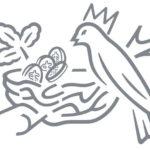 Mala comida, buen negocio: Nestlé ataca el etiquetado de productos
