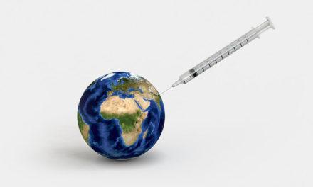 Resistencia a antibióticos: grave problema médico