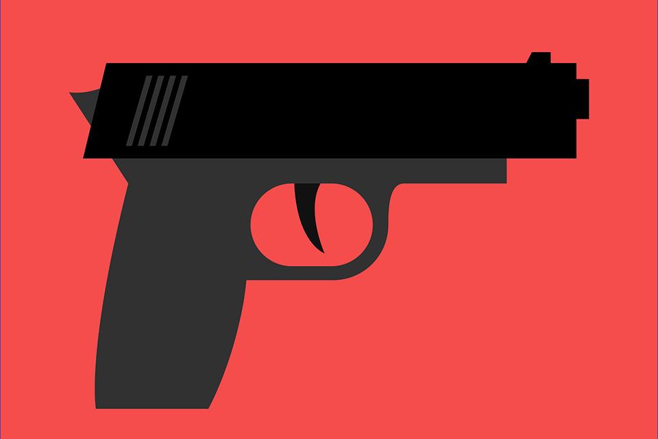 México supera ampliamente a Estados Unidos… en violencia homicida