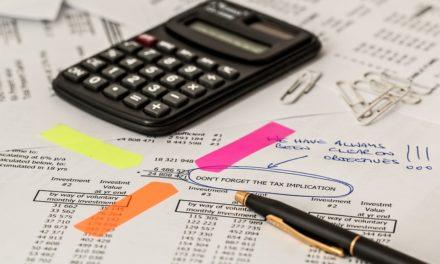 Impuestos a las multinacionales: la propuesta de la OCDE no es suficientemente buena
