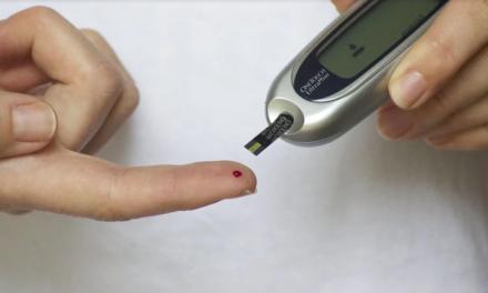 Diabetes: la epidemia que puede llevarnos a la quiebra