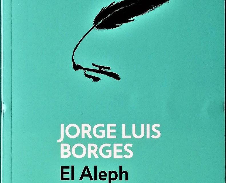 Análisis comparativo de los cuentos 'El Aleph' y 'Bienvenido Bob' de Jorge Luis Borges y Juan Carlos Onetti