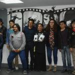 Arte y cultura al norte de la Ciudad de México