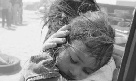 Violencia contra la infancia: el indiscutible fracaso de la estrategia de seguridad