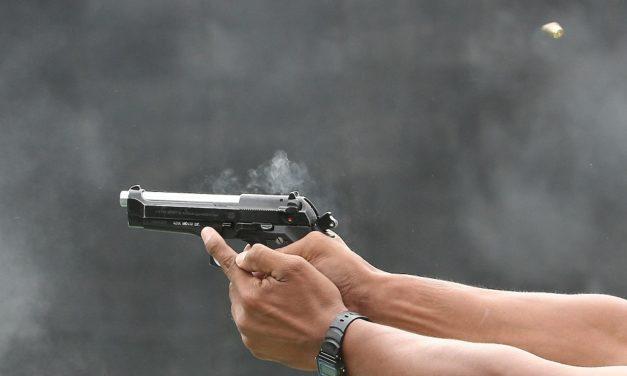 Sonora, una peligrosa escalada de violencia