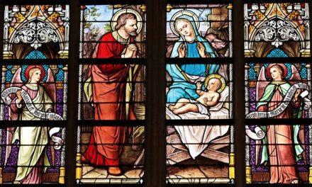 El sentido ético de la creencia religiosa