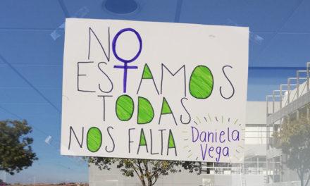 Inseguridad, muerte, protesta y dignidad