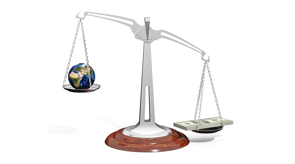 En el Día de los Derechos Humanos, hablemos de fiscalidad