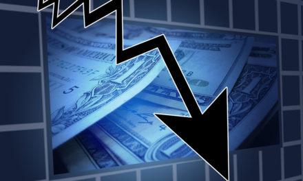Nuestra fracturada economía