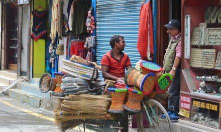 En México, más del 50% de los empleos son informales