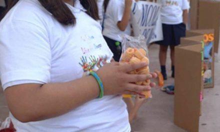 Violencia y obesidad merman la esperanza de vida de los mexicanos
