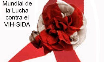 Mortalidad por VIH-SIDA ¿nueva tendencia creciente?