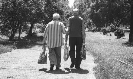 Envejecer sin protección social: la dura realidad latinoamericana