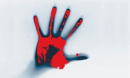 En 2019, 138% más feminicidios que en 2015