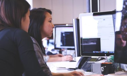 El mundo no ha avanzado en equidad laboral: OIT