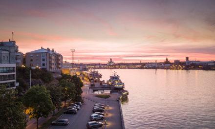 El secreto de los países nórdicos