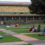 La UNAM y su invaluable presencia