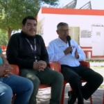 Frontera norte: Acuña, Coahuila