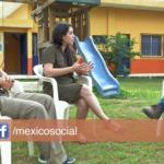 Frontera sur: organizaciones civiles en Comitán y Frontera Comalapa, Chiapas