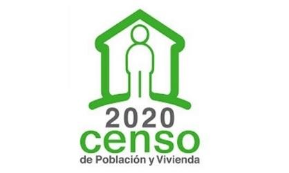 La relevancia del Censo 2020