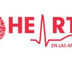 'HEARTS' llega a México, ¿qué es y en qué ayudará a los mexicanos?