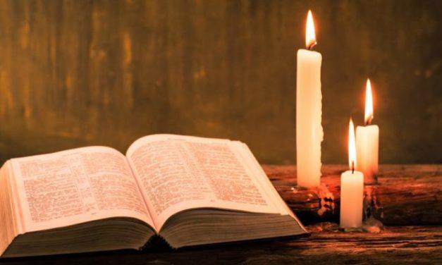 Una teología contra la pobreza