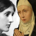 Saber, historia y verdad: entre Teresa de Cartagena y Virginia Woolf